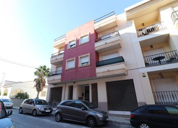 Thumbnail 3 bed apartment for sale in Spain, Valencia, Alicante, Benijofar