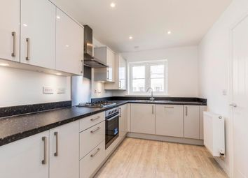 Thumbnail 2 bed terraced house to rent in Longacres Way, Chichester