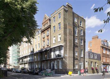 Cadogan Place, London SW1X. 1 bed flat