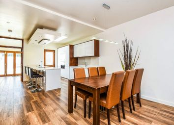 Thumbnail 3 bed property for sale in Cavendish Road, London
