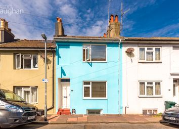 4 bed terraced house for sale in Southampton Street, Brighton, East Sussex BN2