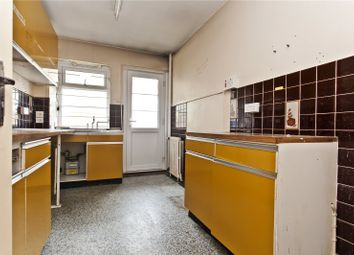 Thumbnail 3 bed flat for sale in Bourne Court, Bourne Avenue, Bournemouth, Dorset