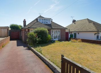 Thumbnail 5 bed detached house for sale in Lauriston Mount, Broadstairs