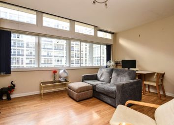 Metro Central Heights, Elephant And Castle, London SE1. Studio to rent