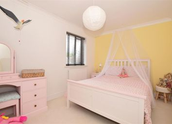 3 bed detached house for sale in Stevenson Close, Maidstone, Kent ME15