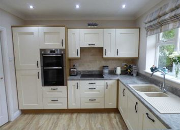 Thumbnail 3 bed detached bungalow for sale in St Michaels Drive, Hedon, East Yorkshire