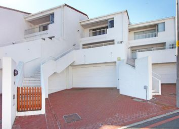 Thumbnail 3 bed detached house for sale in 9 Ferguson Street, Bloubergstrand, Western Seaboard, Western Cape, South Africa