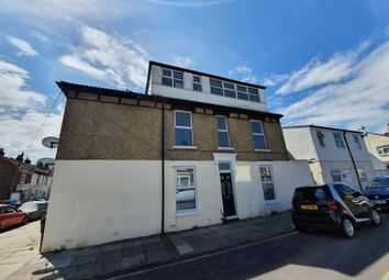 3 bed maisonette for sale in Ewart Road, Portsmouth PO1