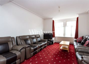 3 bed terraced house to rent in Bertram Road, London NW4