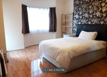 Thumbnail 4 bed flat to rent in Dean House, London