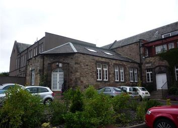 Thumbnail 3 bed flat to rent in St. Leonards Crag, Edinburgh