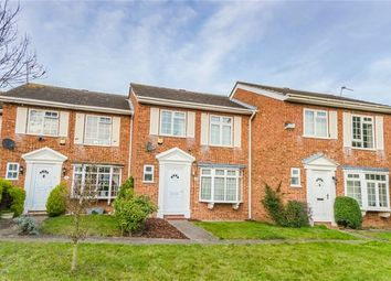Thumbnail 3 bed terraced house for sale in 4 Sycamore Walk, George Green, Buckinghamshire