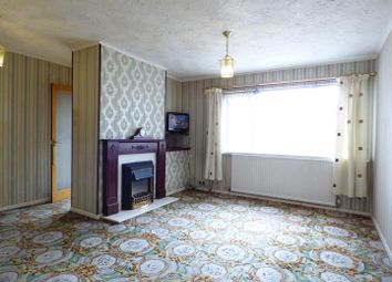Thumbnail 3 bedroom semi-detached house for sale in Beech Court, Castleford