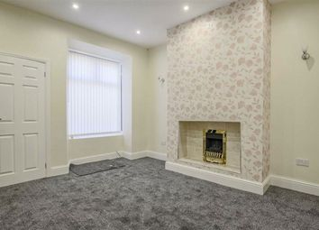 2 bed terraced house for sale in Berriedale Road, Nelson, Lancashire BB9