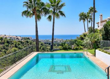 Thumbnail 4 bed villa for sale in Monte Paraiso Country Club, Marbella Golden Mile, Malaga, Spain