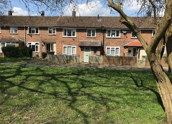 Thumbnail 3 bed terraced house to rent in Johnson Walk, Tilgate, Crawley, West Sussex