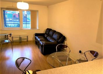 Thumbnail 2 bed property to rent in Denmark Rd, The Linin Quarter, Manchester