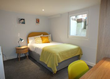 Room to rent in St. Johns Street, Reading RG1