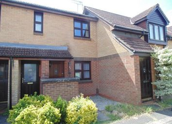 Thumbnail 1 bed flat for sale in Friar Walk, Worthing, West Sussex, Uk