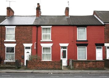 Thumbnail Property to rent in Chatsworth Road, Brampton, Chesterfield