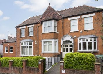 Thumbnail 2 bed flat for sale in Melrose House, Hillfield Avenue, Crouch End
