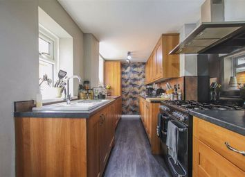 Thumbnail 3 bed terraced house for sale in Hartley Street, Colne, Lancashire