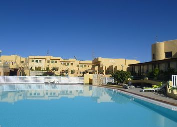 Thumbnail 1 bed bungalow for sale in Costa Calma, Fuerteventura, Spain
