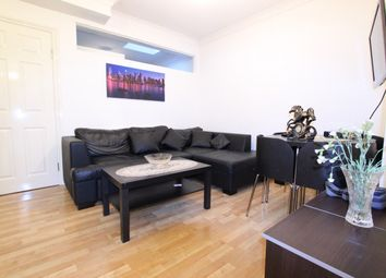 Thumbnail 3 bed flat to rent in Edgware Road, Paddington