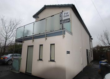 Thumbnail 2 bed flat to rent in Holly Court, Hardhorn Road, Poulton Le Fylde