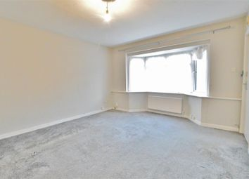 1 bed maisonette to rent in Faraday Road, Slough SL2