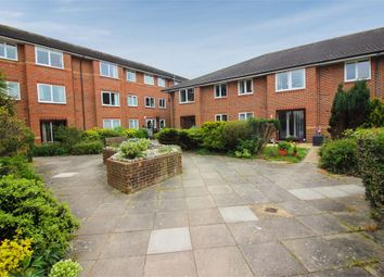 Thumbnail 2 bed flat for sale in Irvine Road, Littlehampton, West Sussex