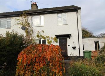 Thumbnail 3 bed property for sale in St Marys Road, Preston