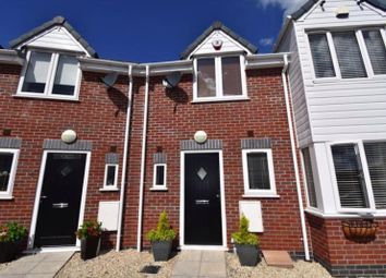 3 bed property for sale in Ingleside Close, Bristol BS15