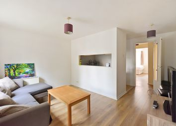 1 bed property to rent in Achilles Close, London SE1