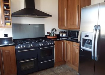 Thumbnail 2 bed property to rent in North Circle, Whitefield, Manchester