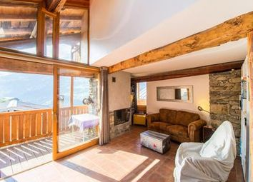 Thumbnail 2 bed apartment for sale in Aime, Savoie, France