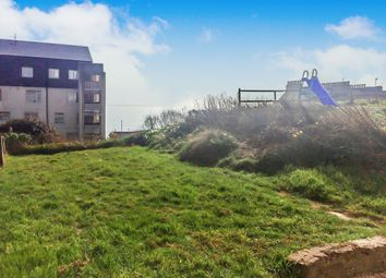 1 bed flat for sale in West Hill Road, St. Leonards-On-Sea TN38