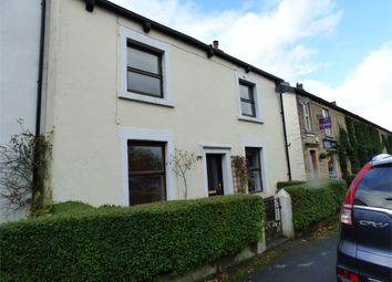 Thumbnail 3 bed end terrace house to rent in Hazel Moor, Wilpshire, Blackburn, Lancashire