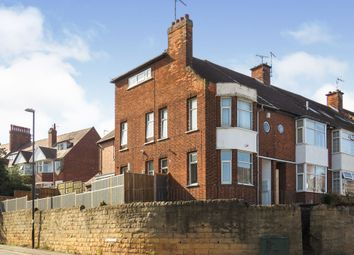 6 bed end terrace house for sale in Coundon Road, Coventry CV1