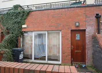 Thumbnail 2 bed apartment for sale in 30 Stralem Mews, Ongar, Dublin 15
