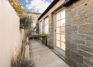Thumbnail 2 bed cottage to rent in The Cottage, Appletree Lane, Corbridge, Northumberland