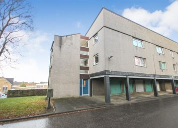 2 bed flat for sale in Gordon Place, Camelon, Falkirk FK1