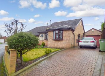 Thumbnail 2 bed bungalow for sale in Winds Lonnen, Murton, Seaham