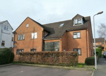 Thumbnail 1 bed flat for sale in Old Coach Drive, High Wycombe