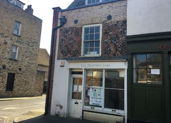 Thumbnail Office to let in Market Street, Margate
