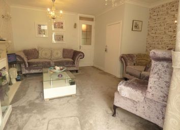 Thumbnail 2 bed terraced house for sale in Grove Mews, West Heath, Birmingham