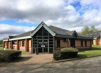 Thumbnail Office for sale in Earls Nook, Belasis Business Park, Billingham