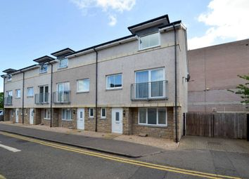 Thumbnail 4 bed town house for sale in 3 Shorthope Street, Musselburgh
