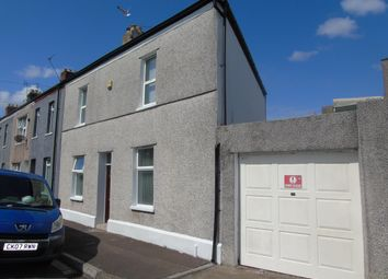 Thumbnail 3 bed property to rent in Chester Street, Cardiff