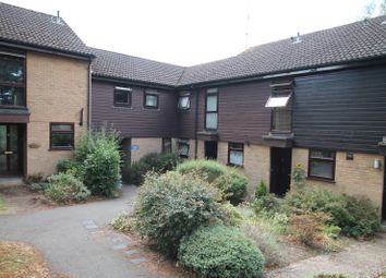 Thumbnail  Property to rent in Raglan Road, Knaphill, Woking